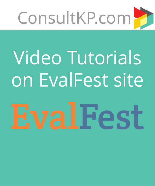 Our Video Tutorials Have Moved!
